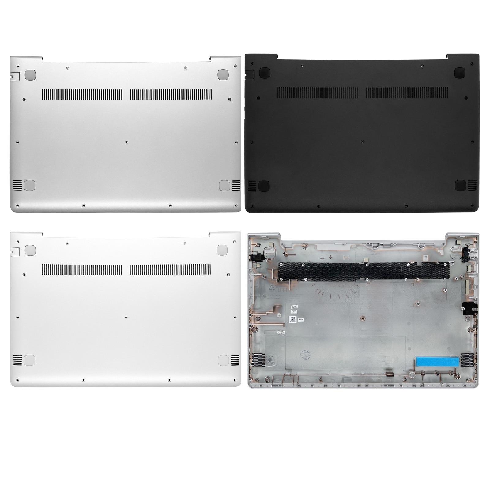 New Original Lower Bottom cover for lenovo Ideapad 310S-15 310S-15ISK 510S-15IKB bottom case