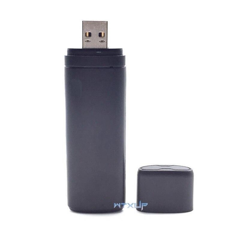 Adaptador inalámbrico wi-fi de TV USB para Smart TV Samsung en su lugar WIS12ABGNX WIS09ABGN