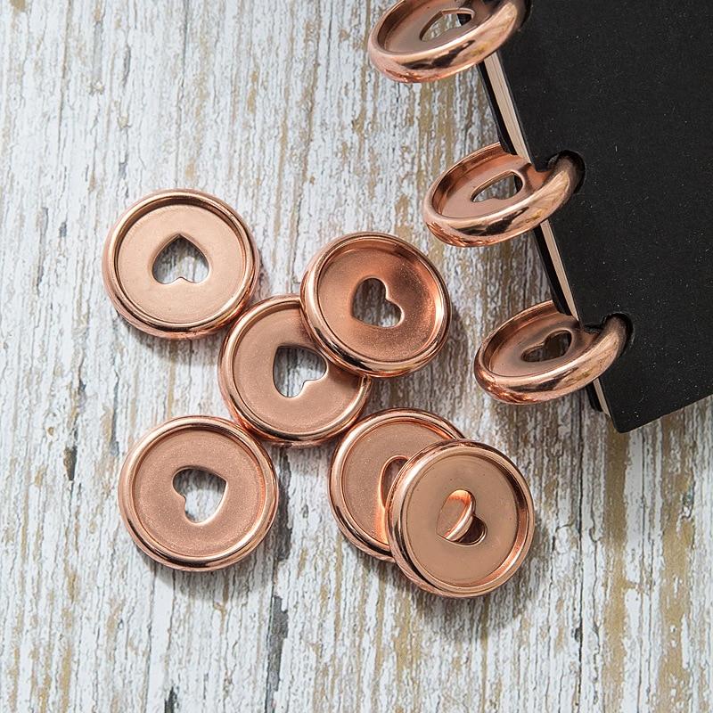 disco-de-encuadernacion-para-disco-de-plastico-30-uds-con-orificio-de-seta-plastico-360-grados-hebilla-de-disco-suministros-de-oficina-encuadernacion