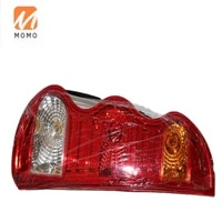 zk66086751tail light with high quality and low product price 4133 00012a