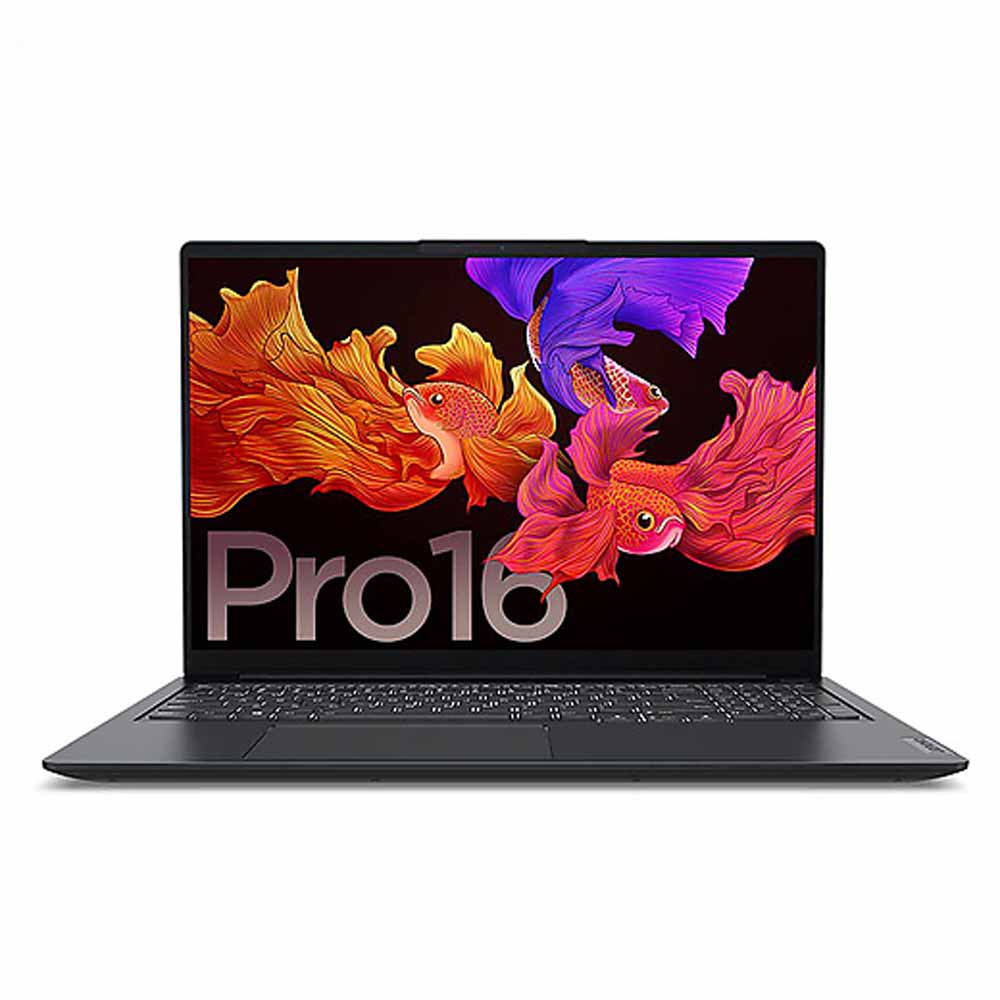 lenovo laptop pro 16 Xiaoxin New 2021 AMD Ryzen 7 5800H 16GB RAM 512GB/1TB 16 Inch IPS screen notebook computer Ultraslim laptop