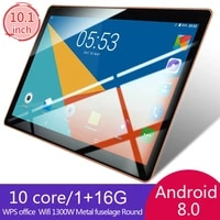 10 inch laptop android notebook android tablet wifi mini computer netbook dual camera dual sim tablet gps phone eu black