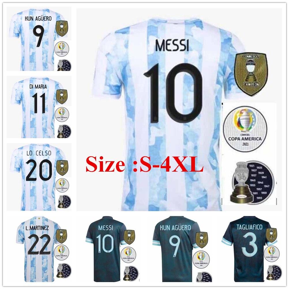 Camisetas de fútbol para equipos de fútbol, Camisetas masculinas de fútbol de...