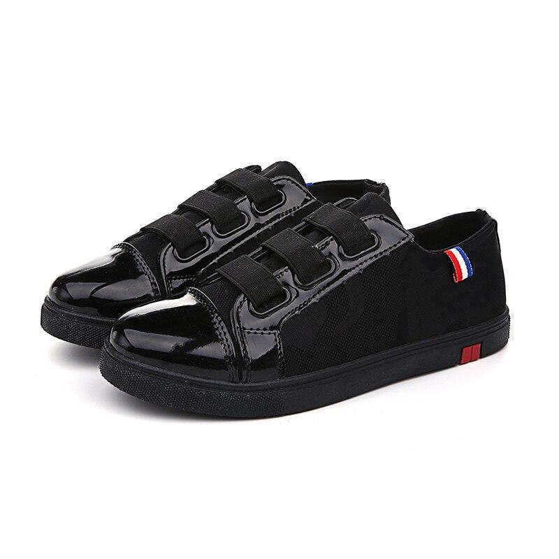 New Men Casual Shoes Breathable Canvas Shoes Fashion Mens Shoe Black Low Elastic Band Men's Flats Loafers Espadrilles Hommes