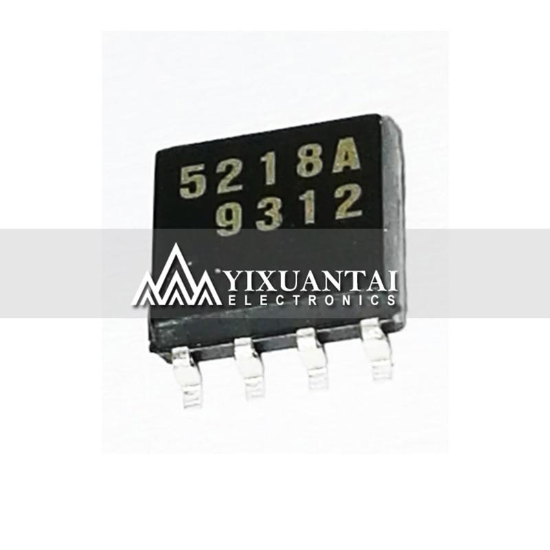 10pcs lot 2005 e09a7218a 10pcs/lot   50pcs/lot    100pcs/lot   Free shipping 100% original   M51945BFP    M51945B   945B   SOP8