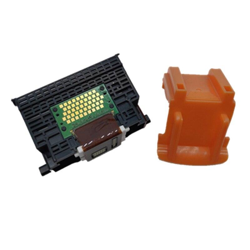 Tête dimpression QY6-0067 pour imprimante Canon QY6-0067 tête dimpression iP4500,iP5300,MP610