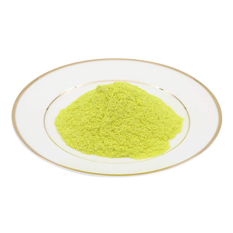 Mica Pigment Pearl Powder DIY Mineral Dye Colorant Dust Type 4602 for Automotive Art Crafts 10g 50g enlarge