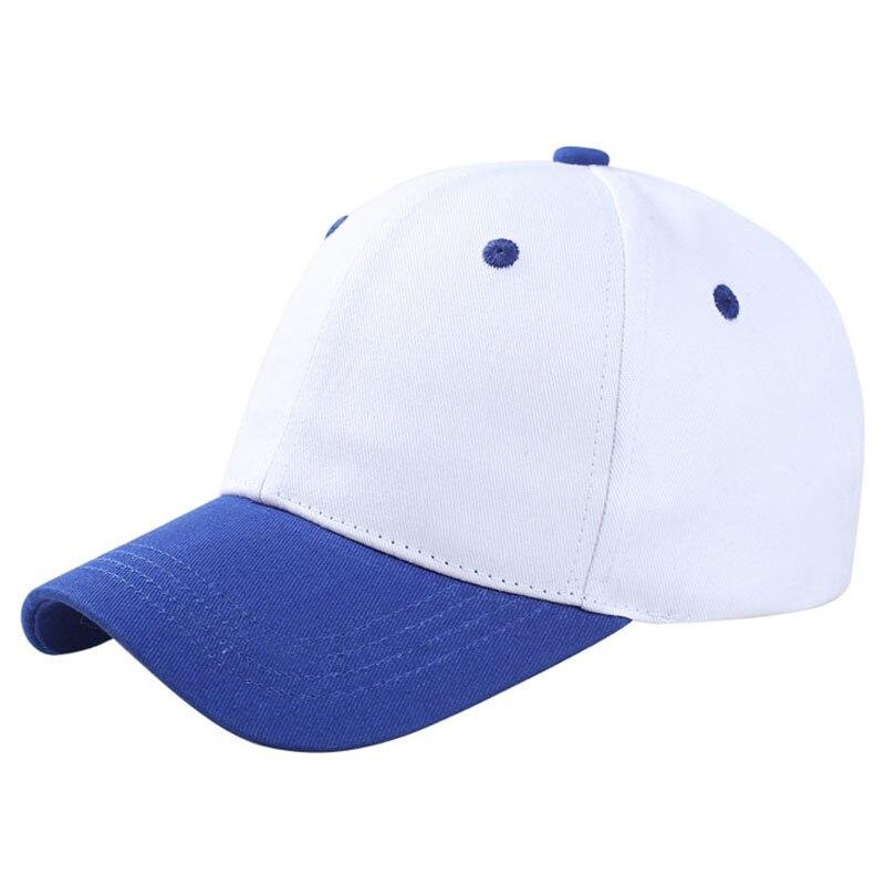 2020 novo popular personalizado personalizar masculino feminino bonés de beisebol bonés de publicidade a478 outwear