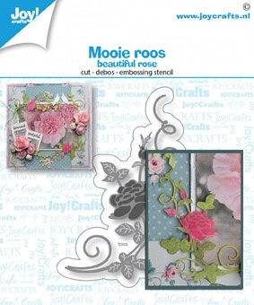 2020 troqueles de corte de Metal flowercut Scrapbooking para marco de papel en relieve juego de troqueles de tarjeta