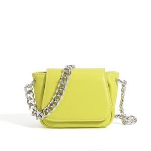 Fashion Chain Shoulder High Quality Small Handbags Women Fashion Women Messenger Flap Crossbody Bag