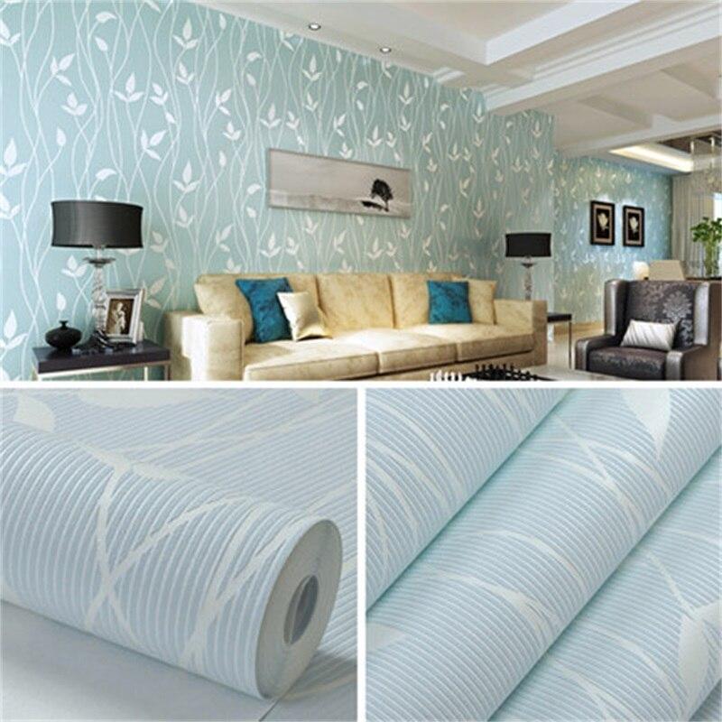 Papel de parede auto-adesivo quarto quente fundo papel de parede decoração para casa