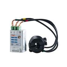 Acrel AEW-D20 power meter lora sensor für energie drahtlose elektrische monitor gerät