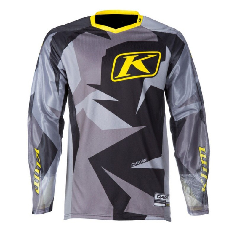 2020 nova manga longa crossmax offroad downhill jérsei dh mx am roupas mtb ciclismo jerseys motocicleta motocross bicicleta camisetas