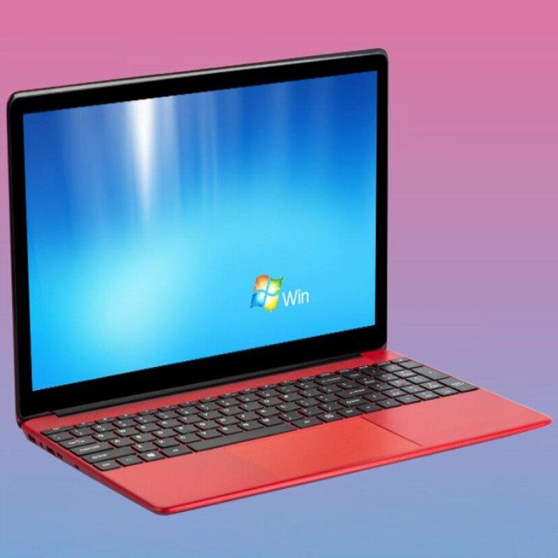 8GB RAM+128GB SSD 1920*1080P LAPTOP windows 10 PC Computer Intel Core i7-4510U CPU 3.1GHZ Quad Core Slim Ultrabook