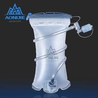 AONIJIE SD20 мягкий резервуар объемом л, упаковка для гидратации пузыря воды, сумка для хранения воды из ТПУ без бисфенола А для бега, гидратацион...