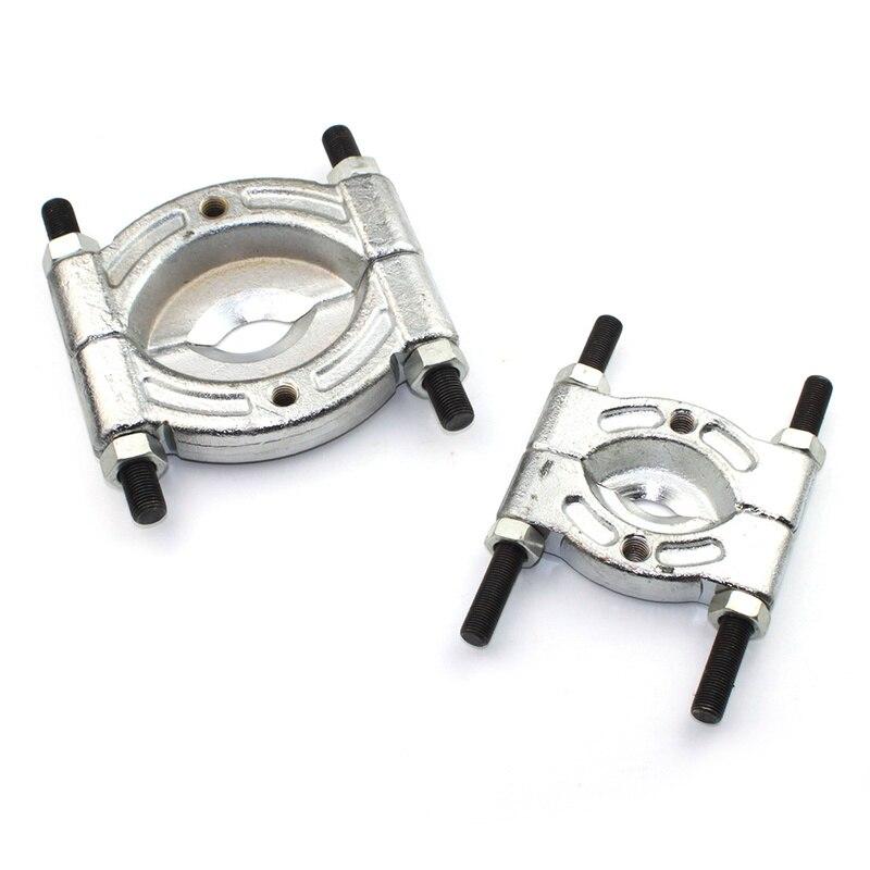 """Universal carro automático 1 """"/2""""/3 """"rolamento extrator rolamento separador removedor ferramenta"""