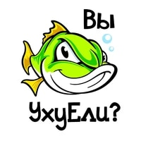 lly 0892 personality car stickers fishing modeling decal pvc funny cars wrap decoration waterproof self adhesive auto decals