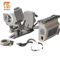 energy saving servo motor industrial thick material sewing machine motor