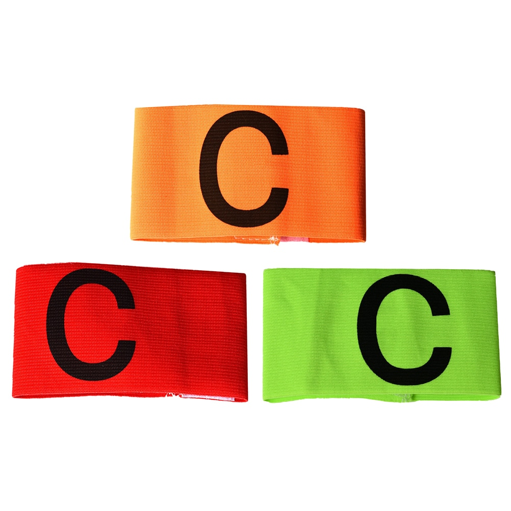 Регулируемая Футбольная экипировка, регби, баскетбольная Экипировка (красный + желтый + зеленый)
