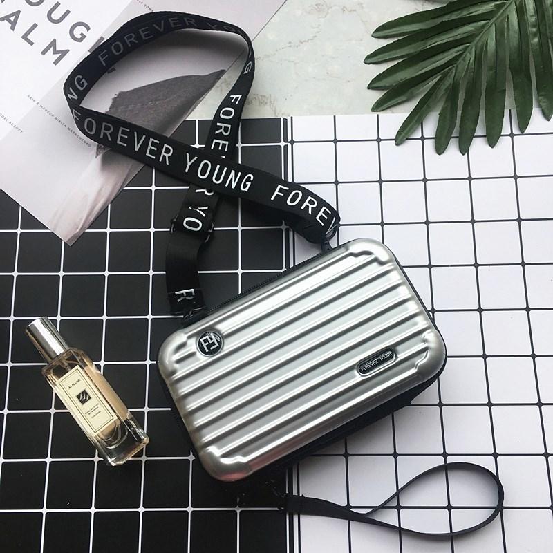 Women Bags 2020 Luxury Handbags Designer Bags for Women Totes Fashion Small Luggage Bag Women Famous