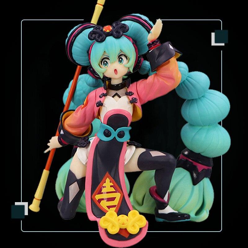 hatsune-figuras-de-accion-japonesas-de-personajes-de-anime-coleccion-de-modelos-del-futuro-estilo-nacional-con-chicas-de-anime-regalo-de-cumpleanos