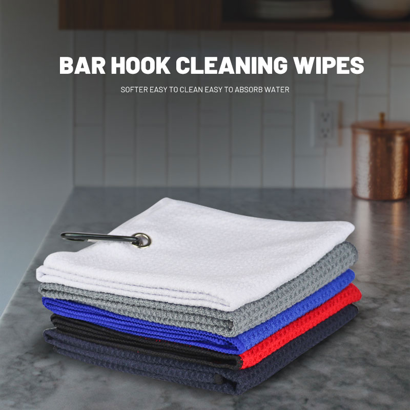 5pcs kitchen anti grease washing dish cloth wiping rags super absorbable window glass cleaning cloth microfiber cleaning towel 1PC Microfiber Cleaning Cloth Home Washing Dish Kitchen Cleaning Towel Dishcloth Anti-grease Wiping Cleaning Cloths