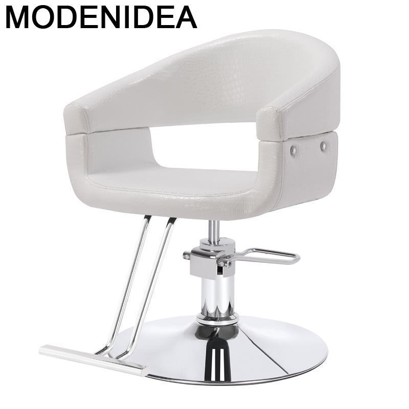 Лак для ногтей Kappersstoelen мебель волос Fauteuil барберо Stuhl Mueble De салон Barberia Cadeira Silla интернет магазин Парикмахерская парикмахерское кресло