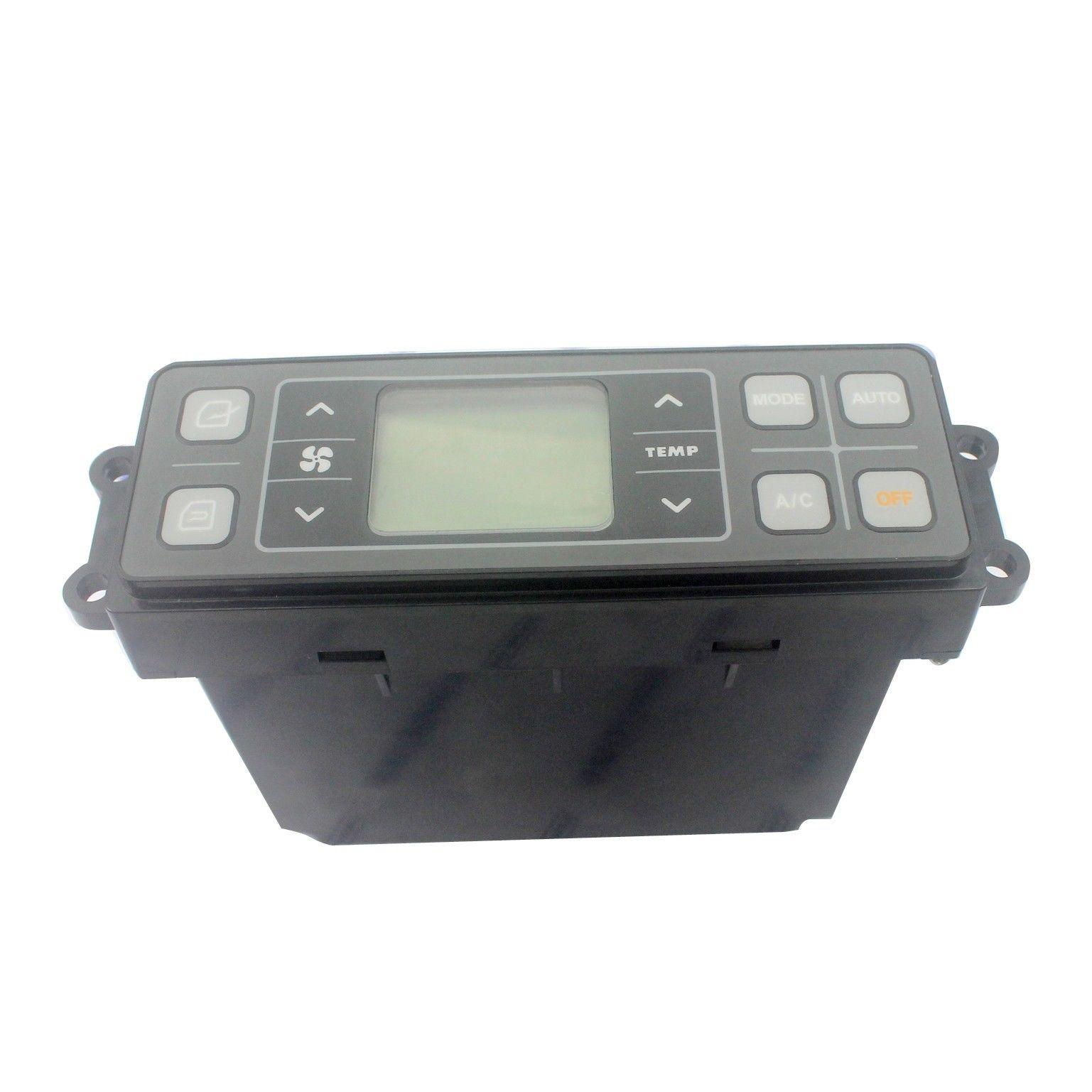 SINOCMP R210-9 R220-9 R225-9 R330LC-9 AC تحكم 11Q6-90310 للحفارات هيونداي