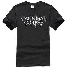 Cannibal Corpse T-Shirt Weste Singulett Herren Frauen Unisex