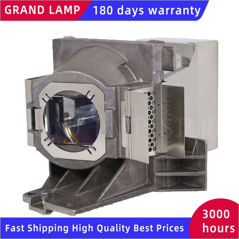 عالية الجودة W1110 W2000 HT2050 HT3050 W1210ST MH733 TH671ST MW732 مصباح لبينكيو 5J.JEE05.001 الكشافات