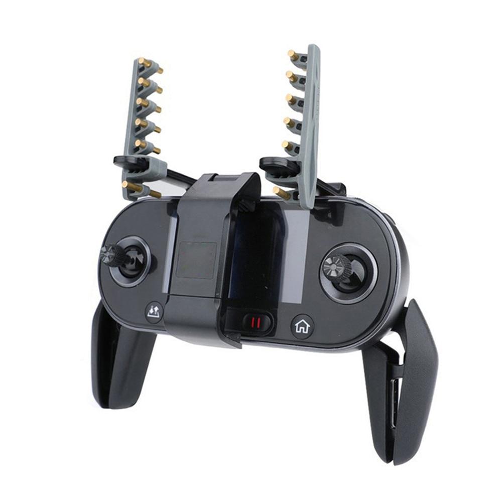 Extensor para Dji Drone Controle Remoto Sinal Impulsionador Faixa Mavic Mini – ar 2 Pro