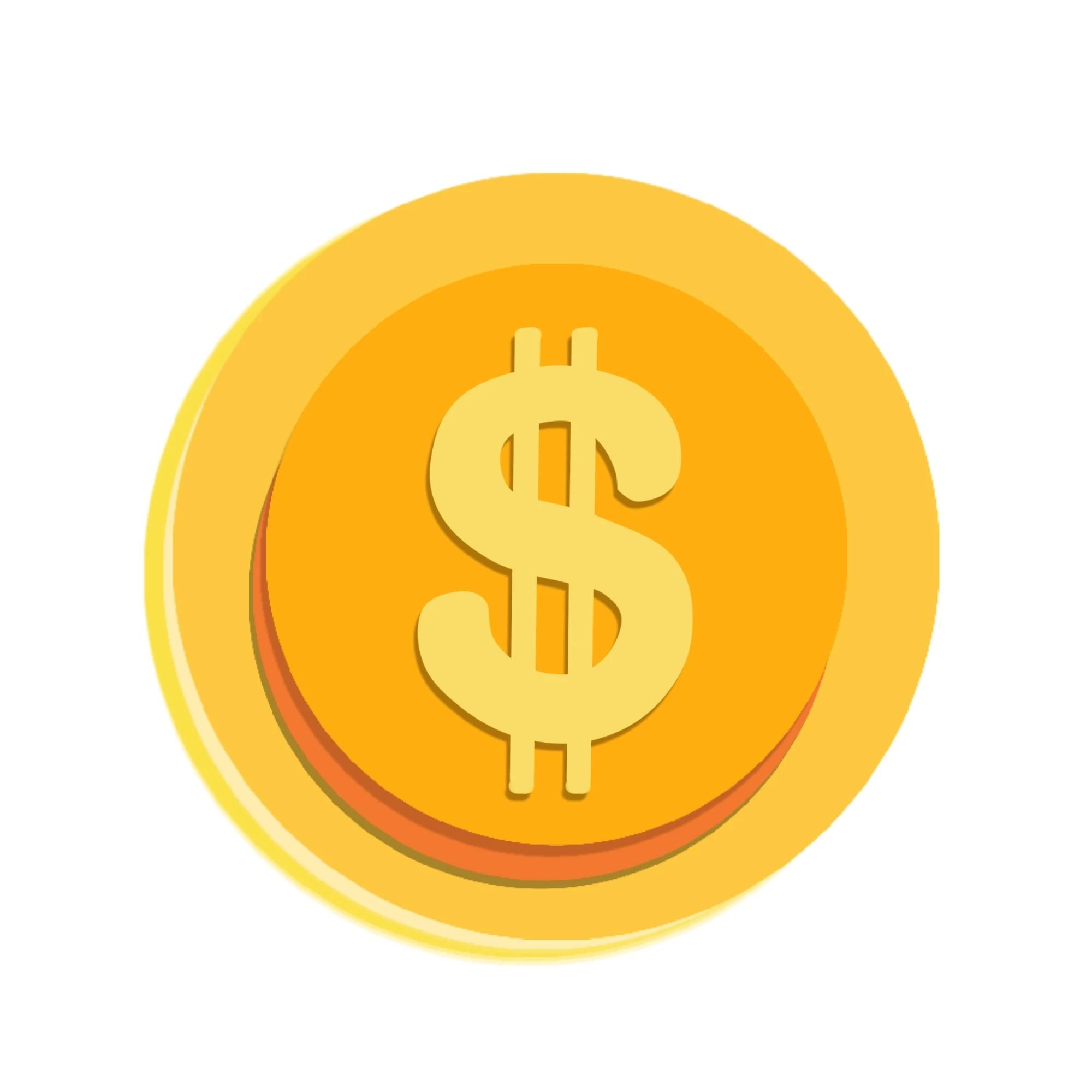 يشكلون رابط السعر ، منتجات أخرى عن طريق التفاوض رابط الدفع