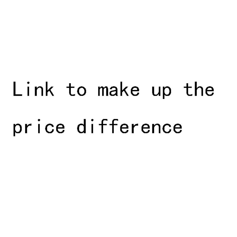 وصلات إلى رابط الهبات لتعويض فرق السعر