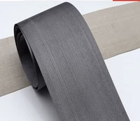 length2 5meters width18cm thickness0 25mm natural ash black veneer dyed with natural ash wax