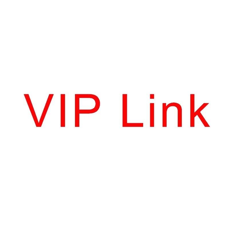 Дополнительная оплата за ваш заказ для VIP/оптовая продажа/падение/дополнительные сборы/дополнительная стоимость доставки. Пожалуйста, не п...