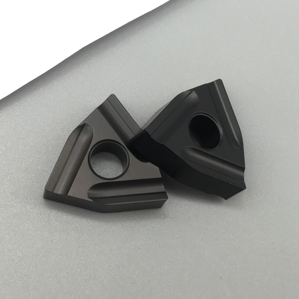10PCS WNMG080404L-S FT4125 MachineToolAccessories AccesoriosDeTorneria ForTurningToolsCarbideturninginserts Steelparts 10pcs wnmg080408 cq ft4125 accesoriosde