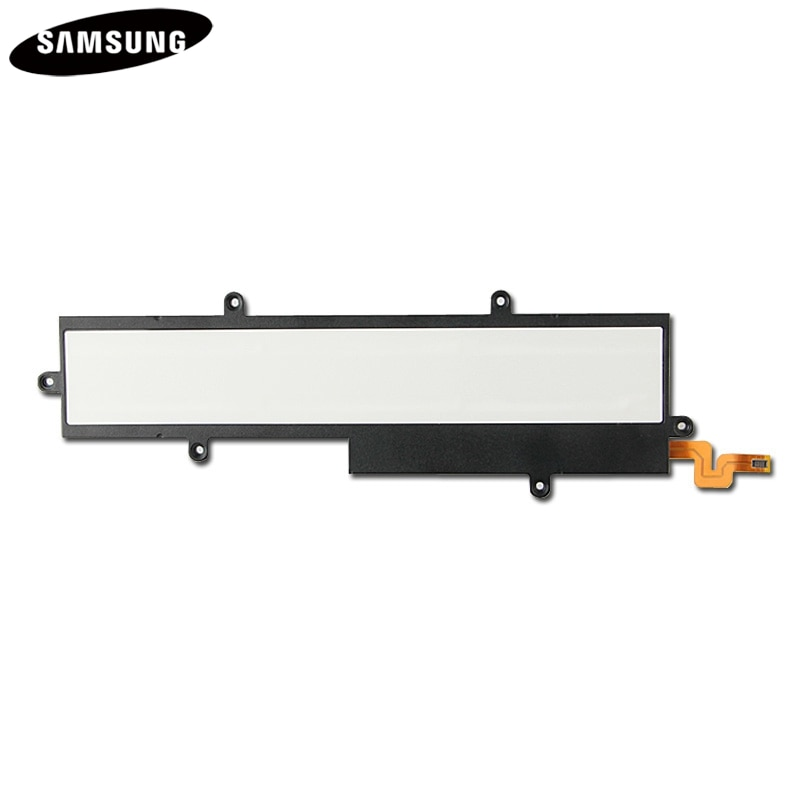 Original Replacement Battery EB-BT670ABA for Samsung Galaxy View Tahoe AA2GB07BS SM-T670N SM-T677A Tablet Battery 5700mAh enlarge