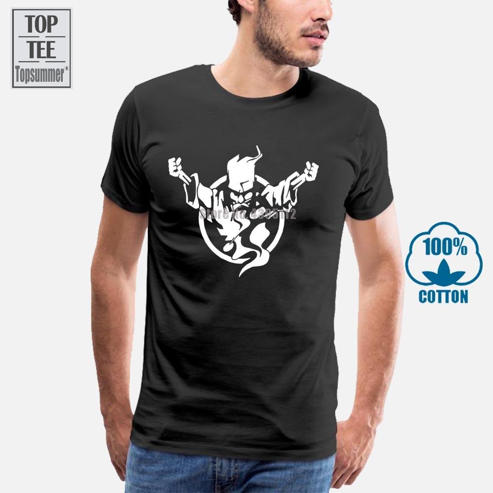 Camiseta de Thunderdome para hombre y mujer, camiseta a la moda de verano para hombre, camisetas de Hip Hop, camisetas lisas, camisetas gráficas para hombre