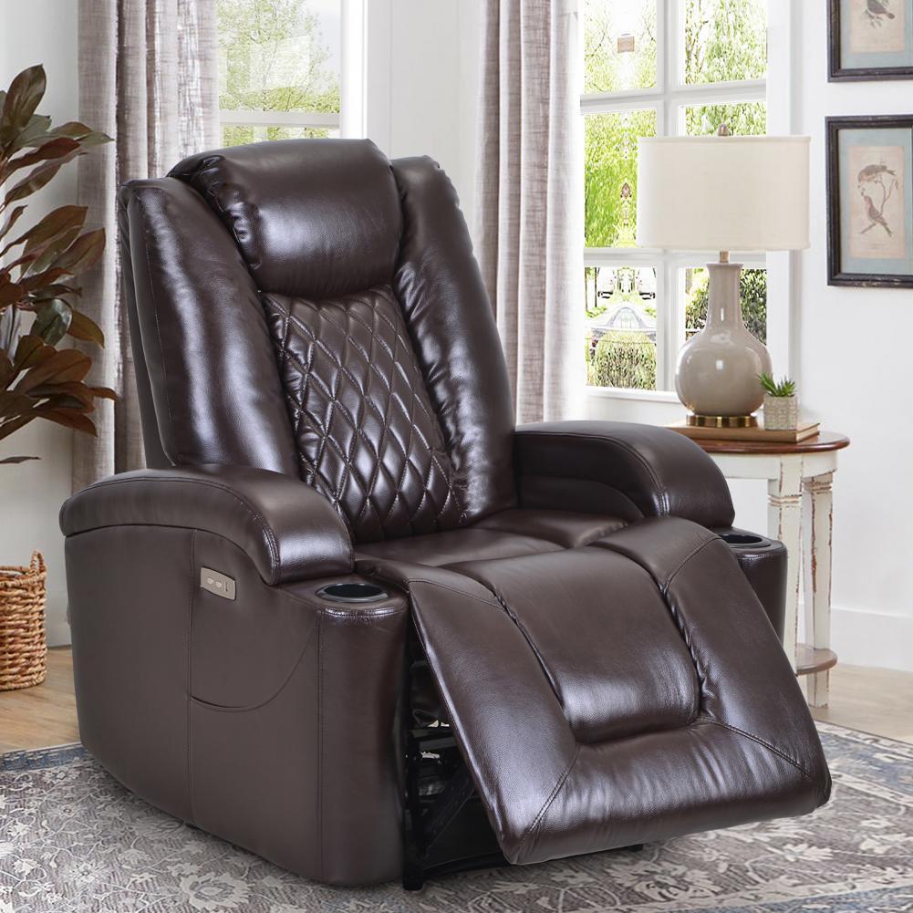 دافئ دائم المنزل مقاعد مسرح طاولة رفع بالطاقة كرسي الأثاث كرسي الاستقرار للغاية لغرفة النوم