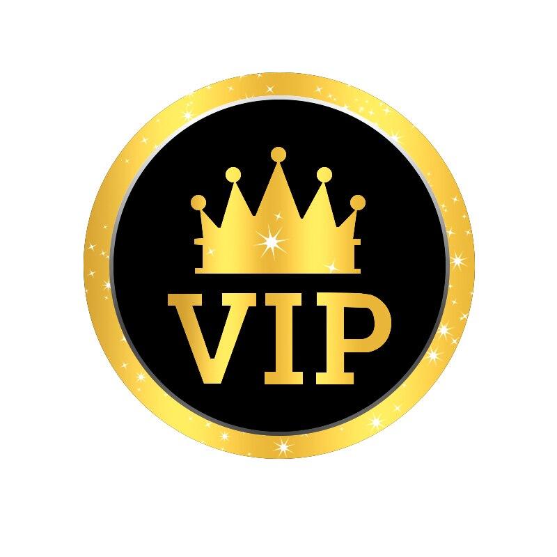 SINDAX DROPSHIP VIP enlace para SW40