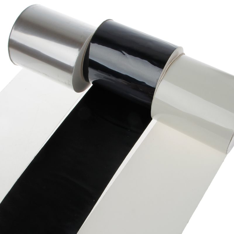 1 Pc Super Fix Rubberized Adhesive Tape Water Proof Tape Fiberfix Repair Performance Self Fiber Rubber Strap Stop Leaks Seal Ran