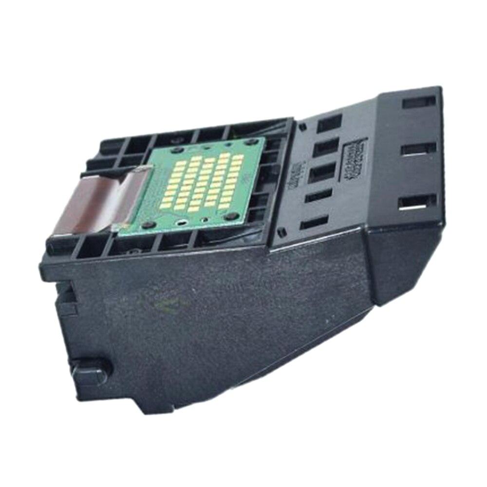 الأصلي جديد QY6-0064 رأس الطباعة رأس الطباعة لكانون 560i 850i MP700 MP710 MP730 MP740 i560 i850 iP3100 iP300 iX4000 iX5000