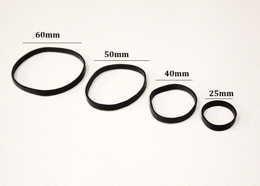 elastico-industriale-nero-elastico-resistente-imballaggio-cravatta-imballaggio-scegli-dimensioni-e-quantita