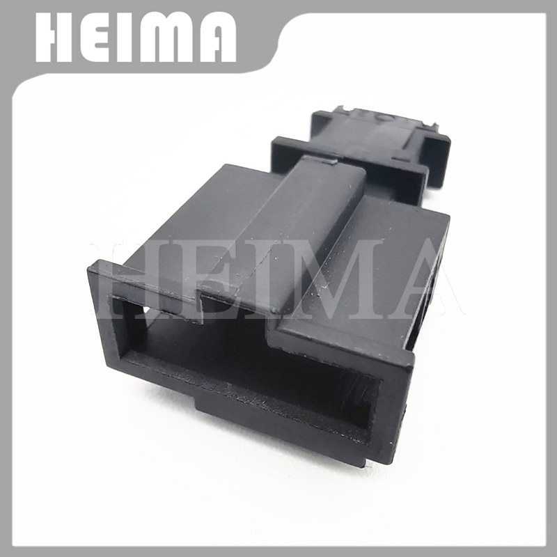 1 set 2 pin 1.5mm 3B0 972 712 male VAG auto connector Trunk lights Horn Sensor plug auto connectors 3B0972712 for VW Audi Skoda
