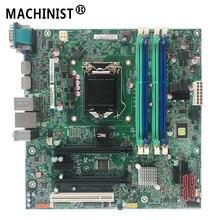 IS8XM Originale Per Lenovo P300 TS140 TS240 C226 M83 M93 M93P server di desktop madre LGA 1150 DDR3 03T6816 03T6750 00KT259