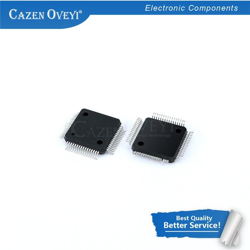 1 قطعة/الوحدة MN86471A QFP-64 إصلاح أجزاء ل PS4 رقاقة