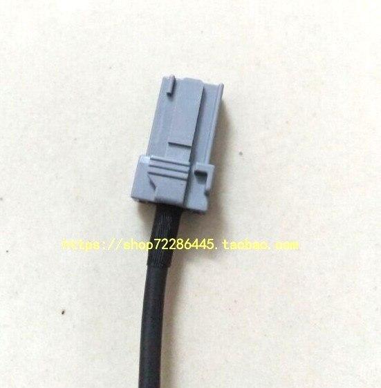 cable-gvif-de-segunda-mano-para-transmision-de-video-toyota-honda-conector-original