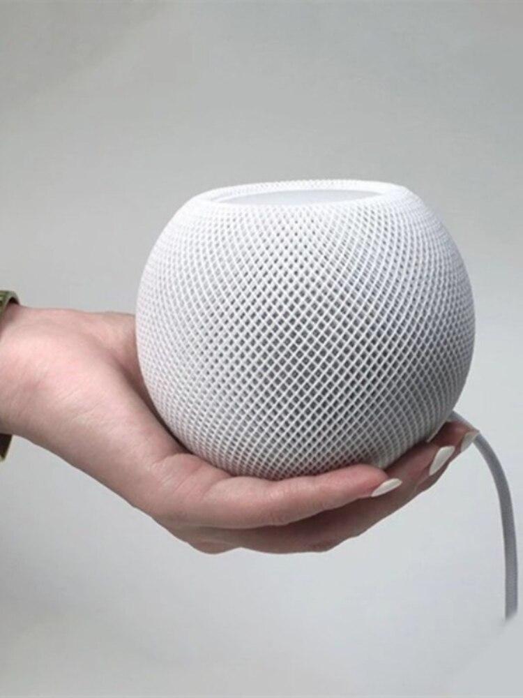 2021 Portable Mini Bluetooth Speaker Subwoofer Loud Volume Waterproof Universal Smart Speaker for Iphone Speakers Bluetooth enlarge