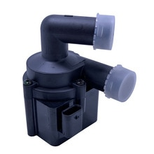Pompe à eau auxiliaire pour Beelte Caddy Golf Passat EOS CC Jetta Tiguan Touran Leon Altea Octavia A1 A3 Q3 TT 5N0 965 561