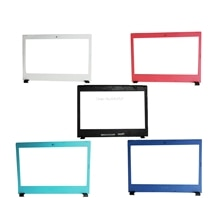 LCD Pour ACER Pour Aspire E14 E15 E5-473 E5-474 E5-474G K4000 E5-475 E5-475G E5-573 574 P248 AP1C7000740 CQ AP1C7000720 CQ